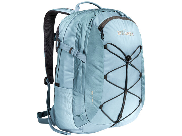 Tatonka Parrot 24 Backpack Dam washed blue